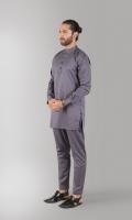 men-suit-by-shahnameh-2019-2