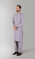 men-suit-by-shahnameh-2019-20