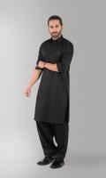 men-suit-by-shahnameh-2019-5