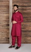 men-suit-by-shahnameh-2019-6