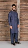 men-suit-by-shahnameh-2019-7