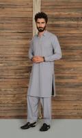 men-suit-by-shahnameh-2019-8
