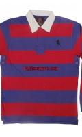 mens-sweater-pakicouture-1