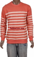 mens-sweater-pakicouture-11