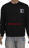 mens-sweater-pakicouture-12