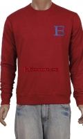 mens-sweater-pakicouture-13