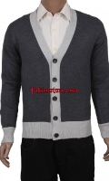 mens-sweater-pakicouture-15