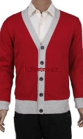 mens-sweater-pakicouture-16