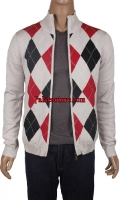 mens-sweater-pakicouture-17