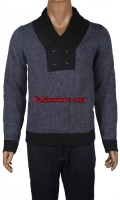 mens-sweater-pakicouture-18