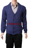 mens-sweater-pakicouture-21