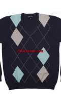 mens-sweater-pakicouture-3