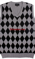 mens-sweater-pakicouture-7
