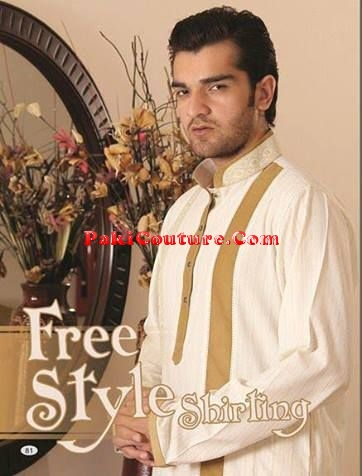 grace-mens-wear-2013-at-pakicouture-35
