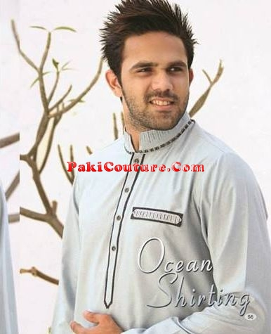 grace-mens-wear-2013-at-pakicouture-64