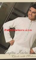 grace-men-wear-vol2-2013-pakicouture-11