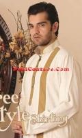 grace-men-wear-vol2-2013-pakicouture-2