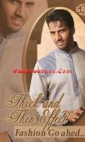 grace-men-wear-vol2-2013-pakicouture-20