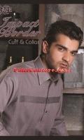 grace-men-wear-vol2-2013-pakicouture-23