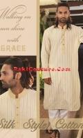 grace-men-wear-vol2-2013-pakicouture-28