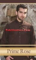 grace-men-wear-vol2-2013-pakicouture-33