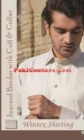 grace-men-wear-vol2-2013-pakicouture-35
