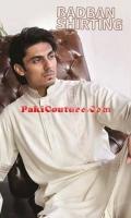 grace-men-wear-vol2-2013-pakicouture-6