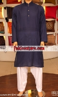 thredz-eid-men-wears-pakicouture-1