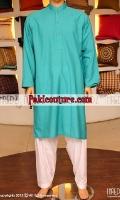 thredz-eid-men-wears-pakicouture-2