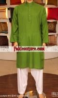 thredz-eid-men-wears-pakicouture-3