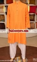 thredz-eid-men-wears-pakicouture-4