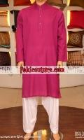thredz-eid-men-wears-pakicouture-5