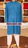 thredz-eid-men-wears-pakicouture-6