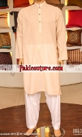 thredz-eid-men-wears-pakicouture-7