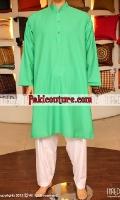 thredz-eid-men-wears-pakicouture-8