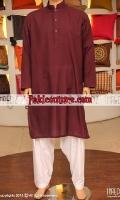 thredz-eid-men-wears-pakicouture