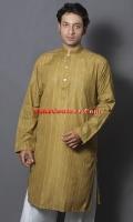 zubismas-shalwar-kameez-pakicouture-12