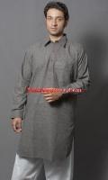 zubismas-shalwar-kameez-pakicouture-6