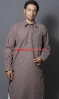 zubismas-shalwar-kameez-pakicouture-7