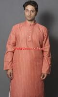 zubismas-shalwar-kameez-pakicouture-9