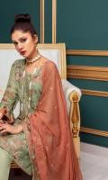 meraki-embroidered-chiffon-2021-1