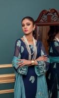 meraki-embroidered-chiffon-2021-10
