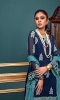 meraki-embroidered-chiffon-2021-11