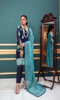meraki-embroidered-chiffon-2021-14