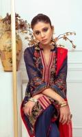 meraki-embroidered-chiffon-2021-18