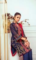 meraki-embroidered-chiffon-2021-19