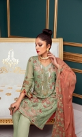 meraki-embroidered-chiffon-2021-2