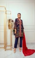 meraki-embroidered-chiffon-2021-20