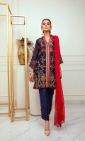 meraki-embroidered-chiffon-2021-21