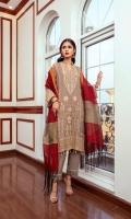 meraki-embroidered-chiffon-2021-25